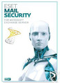ESET NOD32 Mail Security для Linux/BSD/Solaris